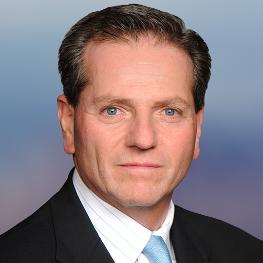 Eric Kirsch