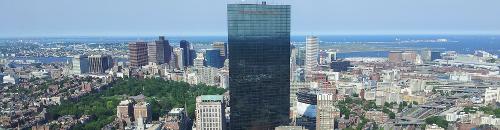 Boston LP-Exclusive Breakfast Roundtable With Ex-Y Combinator Partner