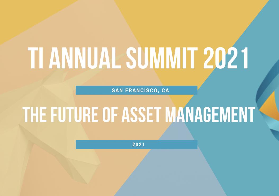TI Summit 2021