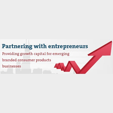 2x Consumer Products Growth Partners profile image