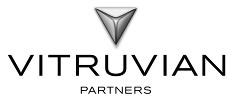 Vitruvian Partners profile image