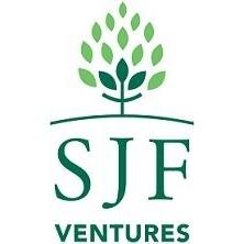 SJF Ventures profile image
