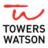 Willis Towers Watson  profile image