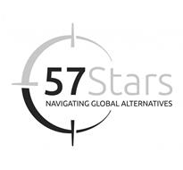 57 Stars profile image