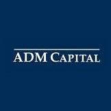 ADM Capital profile image