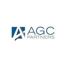 AGC Equity Partners profile image