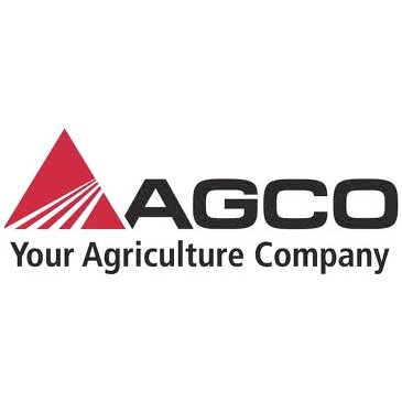 AGCO Corporation profile image