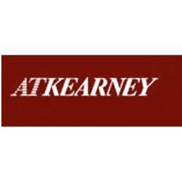 A.T. Kearney profile image