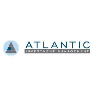 ATLANTIc Asset Management Investment profile image