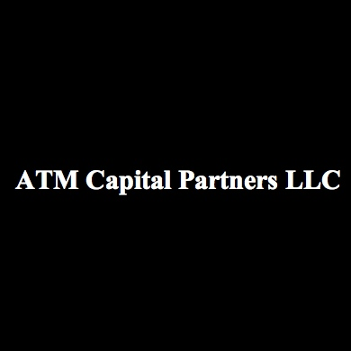 ATM Capital Partners profile image