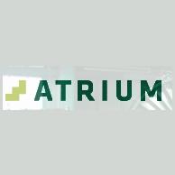 ATRIUM Wealth Management/ATRIUM Partners profile image