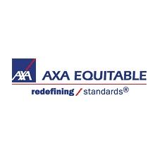 AXA UK profile image