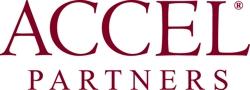 Accel Partners profile image