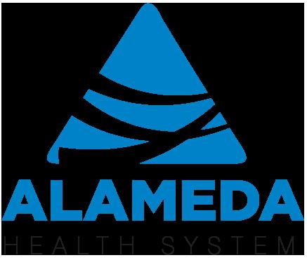 Alameda Health System profile image