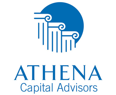Athena Capital Advisors profile image
