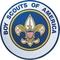 boy-scouts-of-america logo