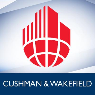 Cushman & Wakefield profile image