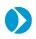 Datamonitor Healthcare profile image