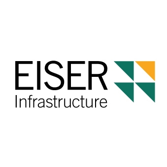 Analyst / Associate Infrastructure Fund