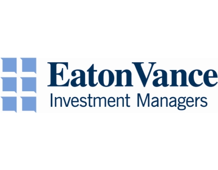 Equity Investment Specialist