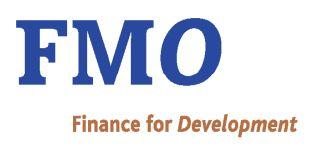 FMO profile image
