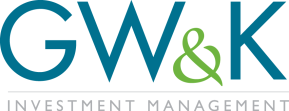 Equity Research Associate