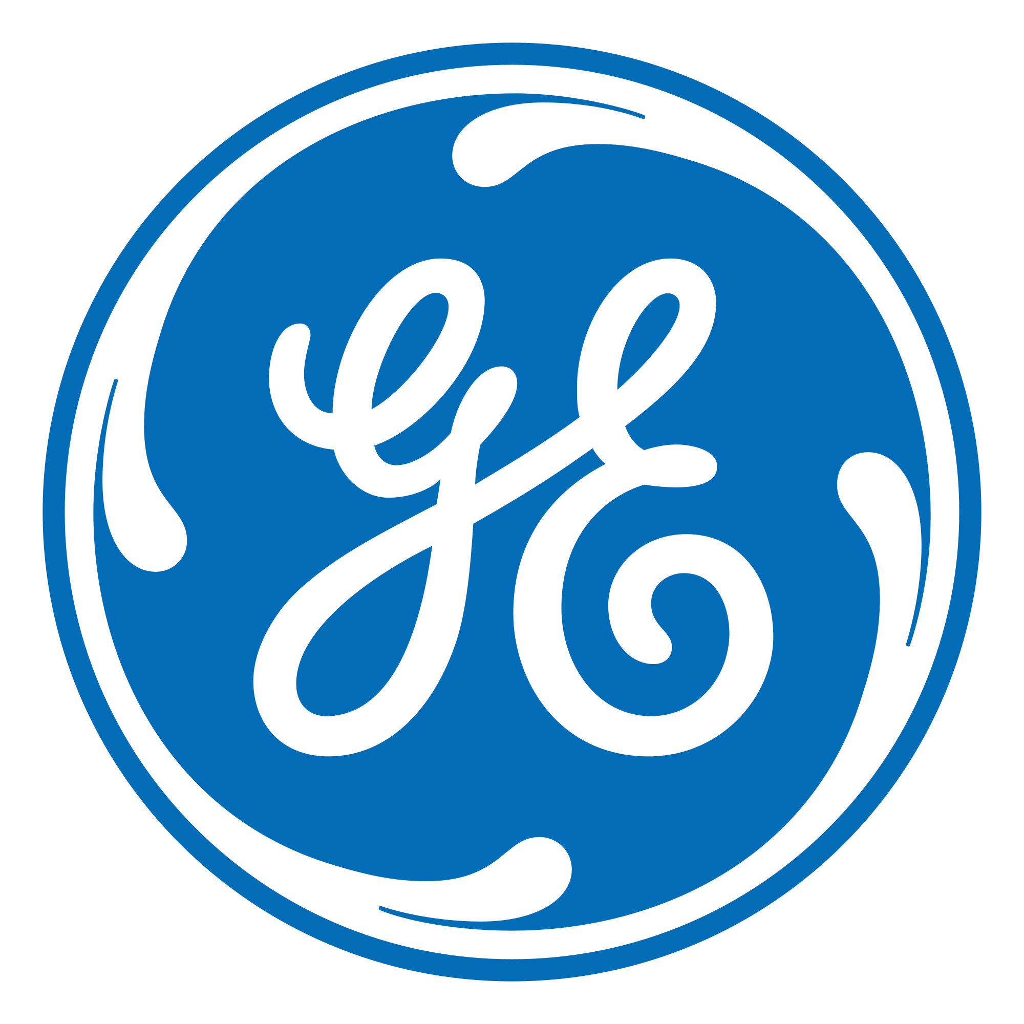 General Electric Corporation profile image