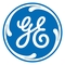 general-electric-corporation-1 logo