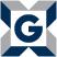 Gottex Fund Management profile image