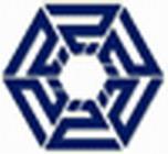 Gulf Investment Corporation profile image