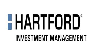 Hartford Investment Management Company profile image