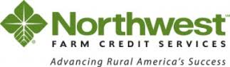 Northwest Farm Credit Services profile image