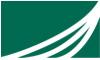 PineBridge Investments profile image