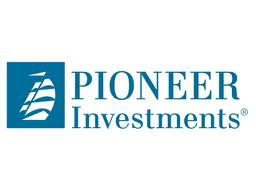 Pioneer Investments profile image