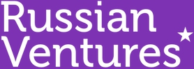 Russian Ventures profile image