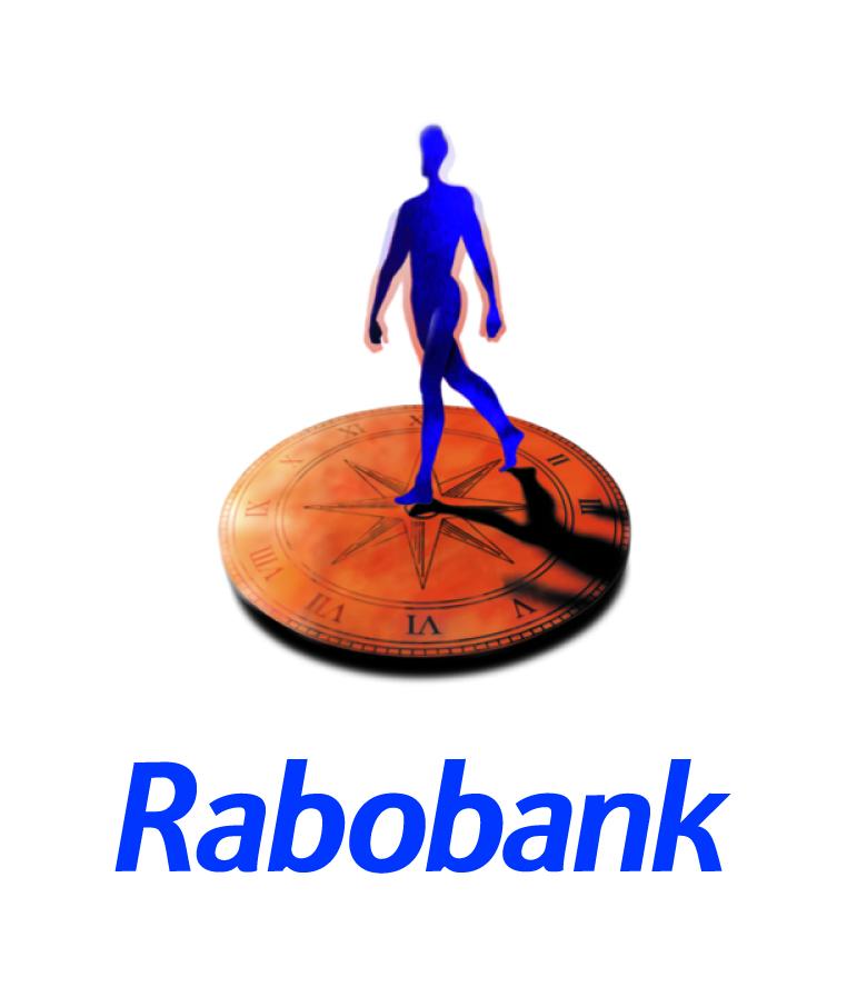 Rabobank, N.A.  profile image