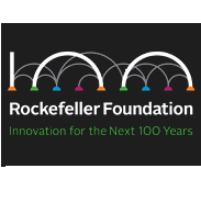 The Rockefeller Foundation profile image