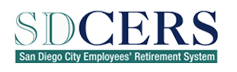 San Diego City Employees' Retirement System profile image