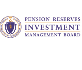 Massachusetts Pension Reserves Investment Management Board profile image