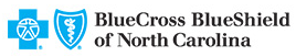 Blue Cross and Blue Shield of North Carolina profile image