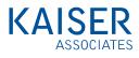 Kaiser Associates profile image