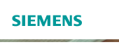 Siemens Financial Services profile image