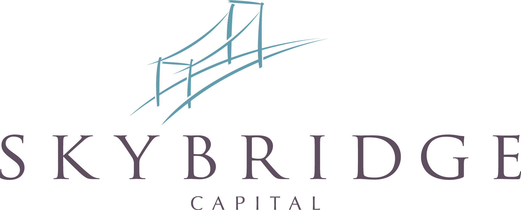 SkyBridge Capital profile image