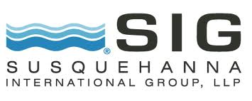 Susquehanna International Group profile image