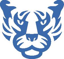 Tigris Capital profile image
