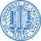 7884-ucla-foundation logo