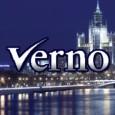 Verno Capital profile image