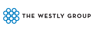 The Westly Group profile image