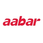 Aabar Investments PJS profile image