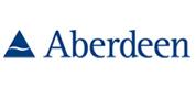 Aberdeen Asset Management profile image